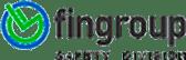 Fingroup Logo