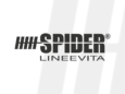 LineeVita