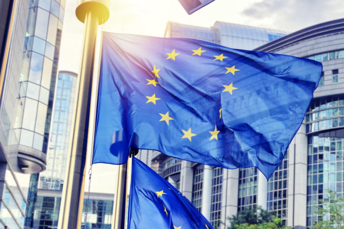GLI ANCORAGGI ANTICADUTA IN EUROPA: LA NUOVA NORMA EN 17235 - LineeVita