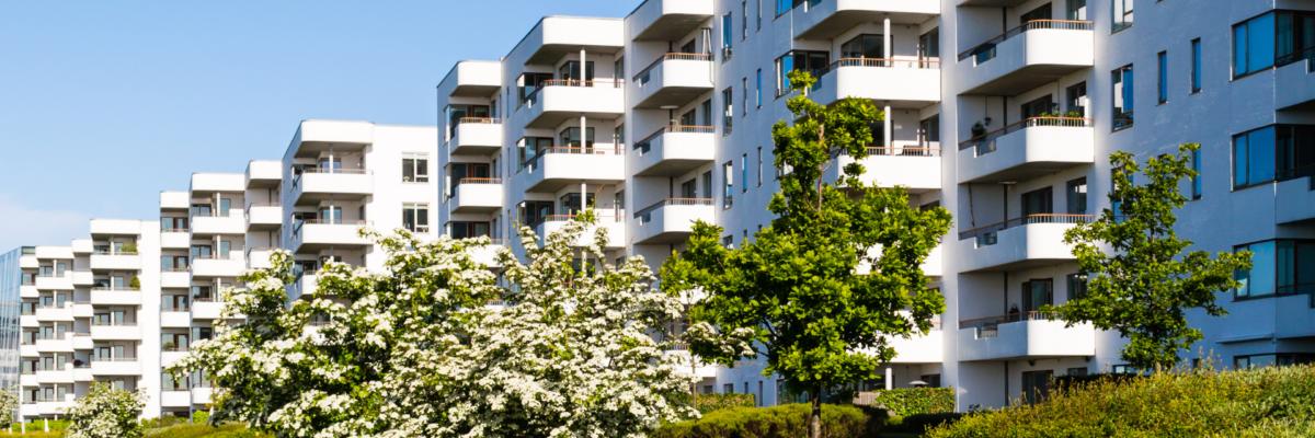 Amministratori di condominio: quali sono le responsabilità?