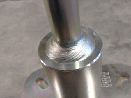 materiali-e-durabilita-acciaio-zincato-Lineevita