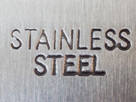 materiali-e-durabilita-lacciaio-inossidabile-Lineevita