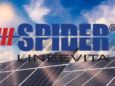 photovoltaic-systems-maintenance-lineevita-Lineevita