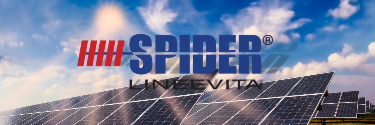 Wartung von Photovoltaikanlagen – Lineevita