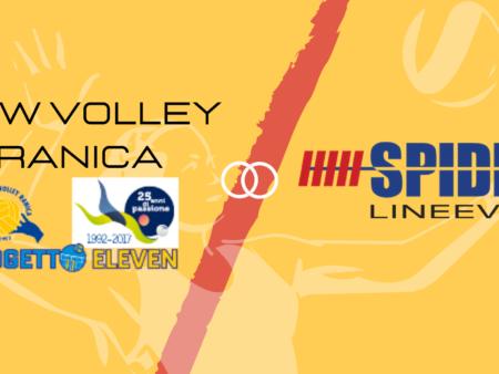 spider-linee-vita-sponsor-di-new-volley-ranica-Lineevita