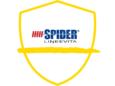 win200-lancre-de-securite-simple-qui-vous-sauve-la-vie-Lineevita