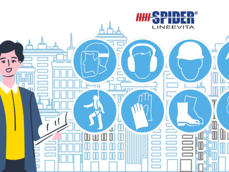 work-at-height-course-use-of-category-iii-ppe-and-life-lines-Lineevita