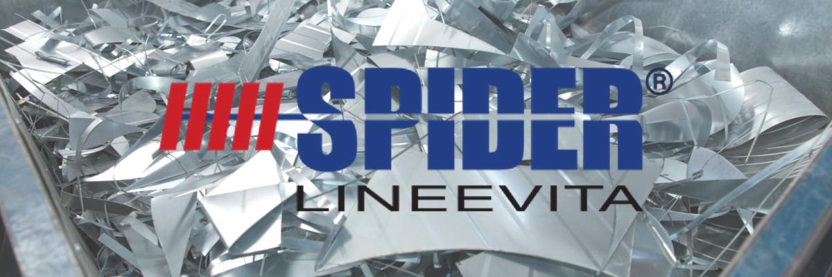 materialien-und-haltbarkeit-aluminium-Lineevita