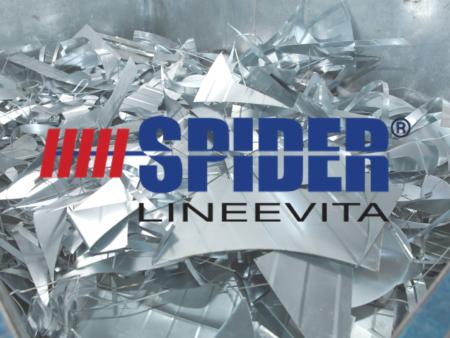 materials-and-durability-aluminum-Lineevita
