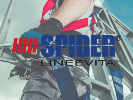 fall-protection-systems-access-signs-Lineevita