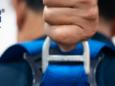 legislation-sur-les-lignes-de-vie-entretien-obligations-et-directives-Lineevita