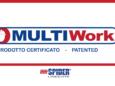 un-seul-mot-multiwork-Lineevita