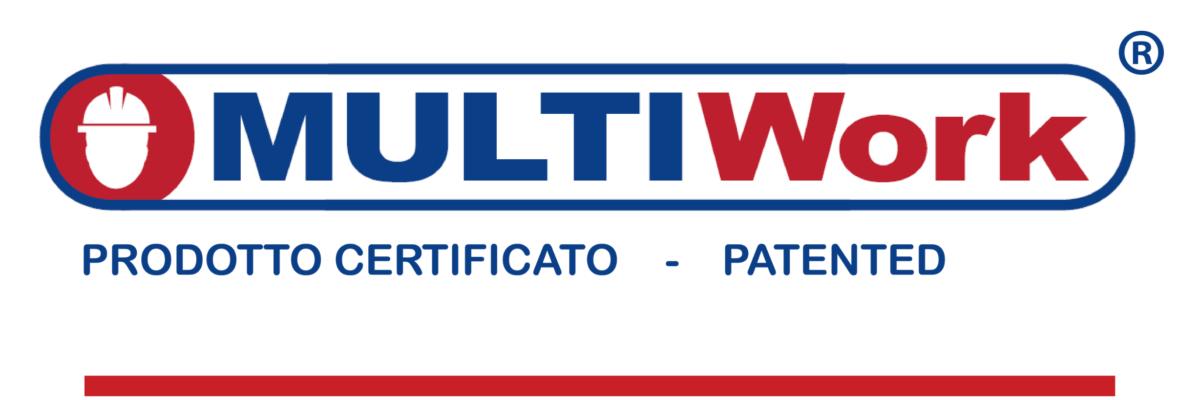 nur-ein-wort-multiwork-Lineevita