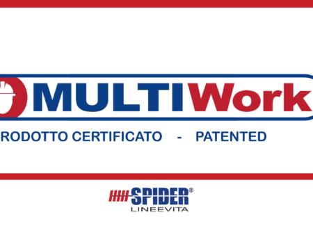 just-one-word-multiwork-Lineevita